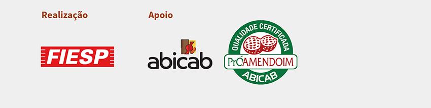 Estudo FIESP mostra que Produção de Amendoim mais que dobrou nos últimos 10 anos.